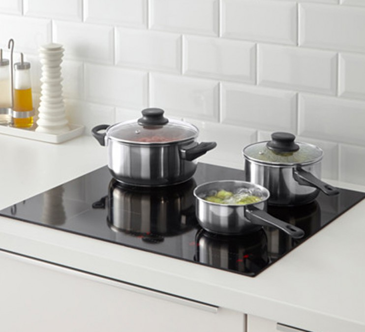 best pots for electric cooktop best cookware for electric gl